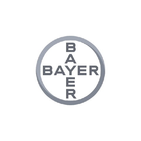 References - Bayer